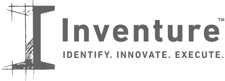 Inventure Group